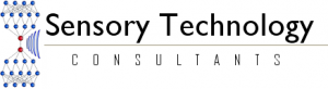 Sensory Technology Consultants
