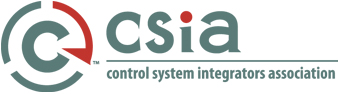 CSIA - Control System Integrators Association