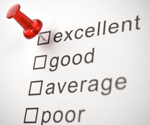 Measuring project quality: What should be considered?