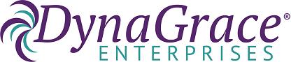 DynaGrace Enterprises