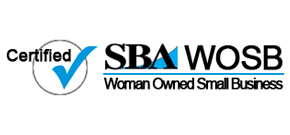 Sba Final Rule Concerning Women-Owned Small Business (Wosb) and Edwosb