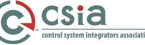 Dynagrace Enterprises Attends Control System Integrators Association (Csia) Executive Conference