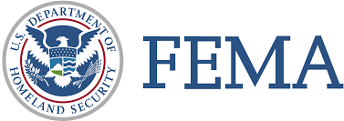 The History of Fema: How Did It Begin?