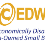 Dynagrace Enterprises Receives Uswcc Edwosb Certification