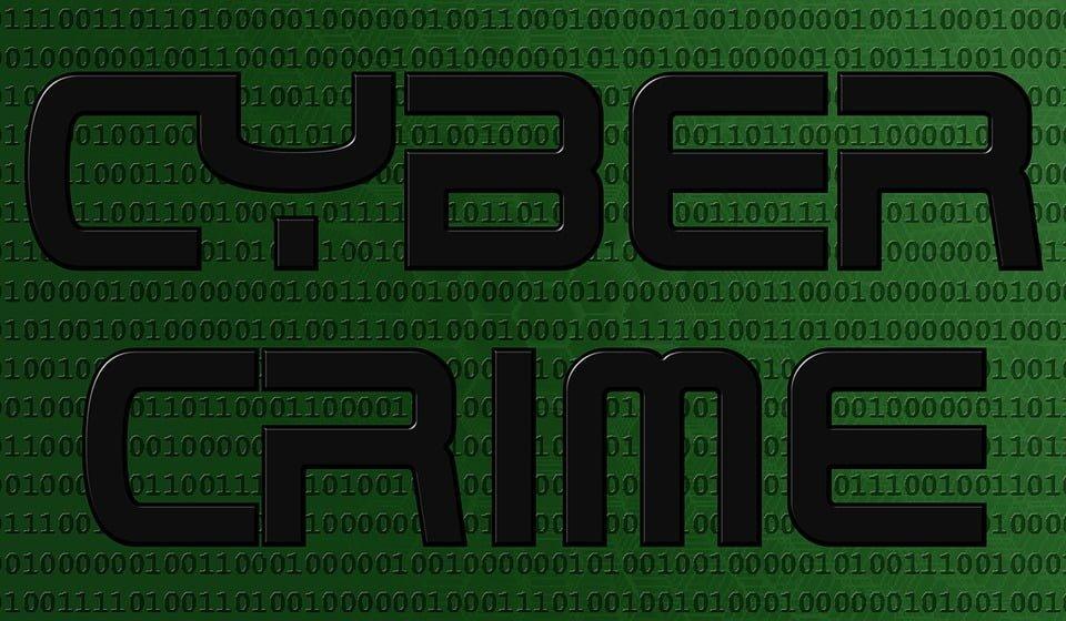 Cybercrime: The Invisible Crime
