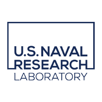Naval Research Lab
