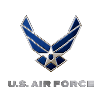 This image or file is a work of a U.S. Air Force Airman or employee, taken or made as part of that person's official duties. As a work of the U.S. federal government, the image or file is in the public domain in the United States.