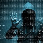 Cyberstalking- What to Do if You are a Victim