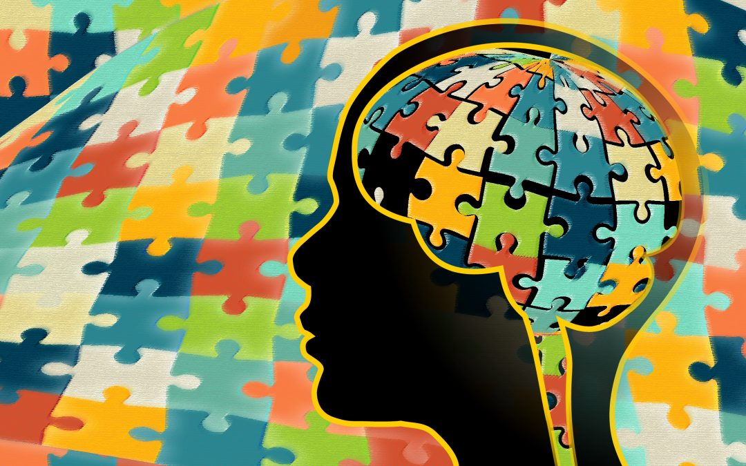Autistic Individuals Can Solve Cybersecurity Shortage