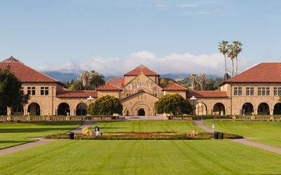 Stanford Prison Advocacy Project