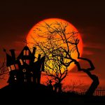 The History of Spooky Halloween Traditions