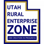 Utah Rural Enterprise Zone