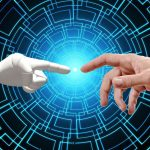 Commercial Applications of Artificial Intelligence (AI) in 2021