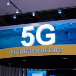 Is 5G Safe or Hazardous to Health? What Science Says?