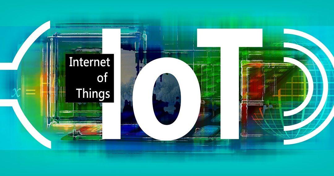 IoT examples