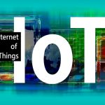Real-life IoT Examples in Our Day-to-Day Life
