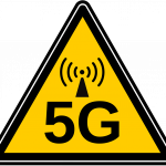 5 Surprising Facts No One Would Tell You about 5G