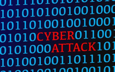 7 Most Common Cyber Attacks To Watch In 2020