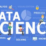 7 Data Science Trends to Watch in 2021