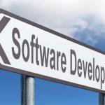 Software Development Trends To Watch In 2021