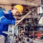 The Latest Trends Shaping the Engineering World In 2021