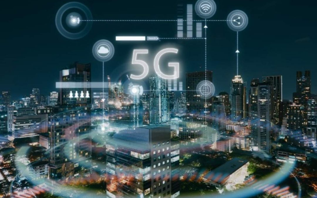 5G Emerging Technologies That Will Change Our Future