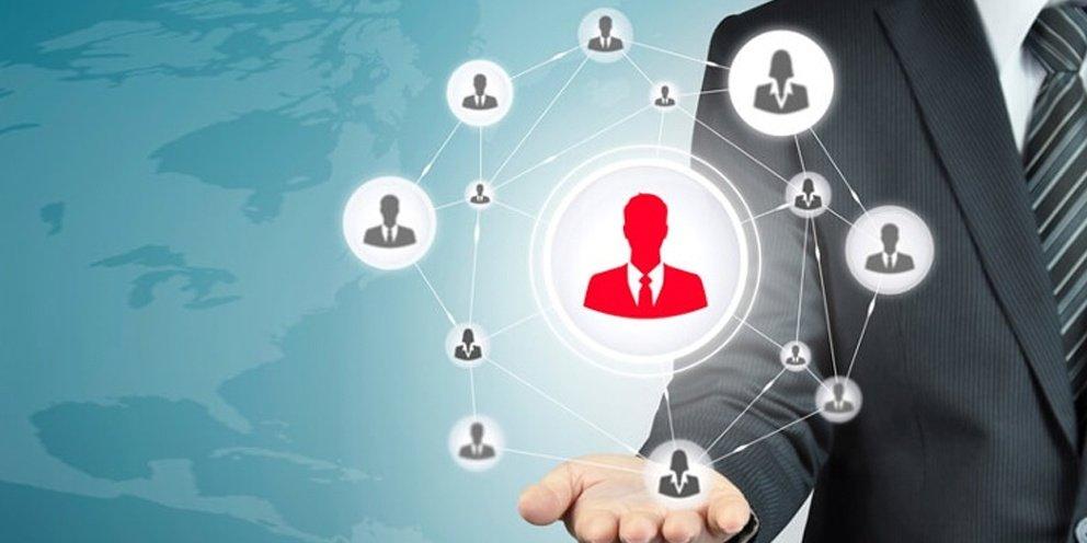 Staff-Augmentation benefit