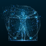 Internet of Bodies: Definition, Examples, and Future